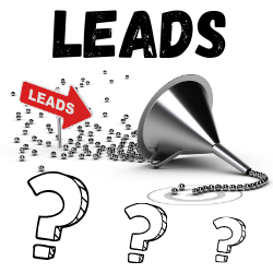 What are local geo-targeted leads? It is a revolutionary NEW system where we use our own massive network of keyword rich pages to drive clients who are specifically in your area to your website! Our network has literally millions of web pages all over the internet that search engines love.